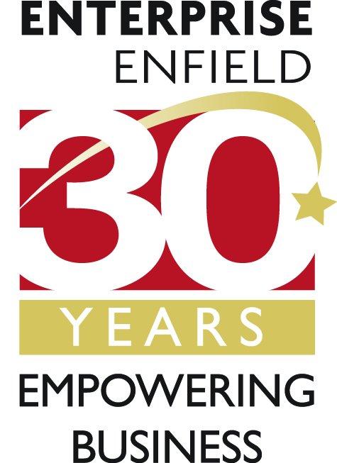 30 years logo final(3)