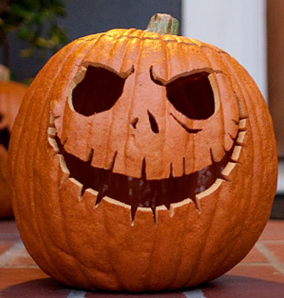 scary_pumpkin_face_carving_5