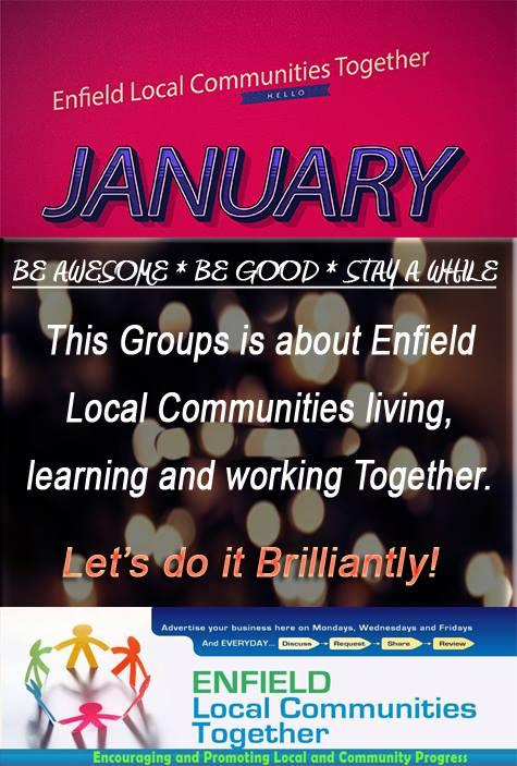 elct fb grooup an banner