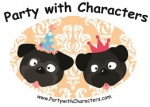 partywithcharacters