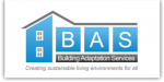 Building Adaptation Services Limited