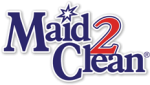 Maid2Clean Enfield