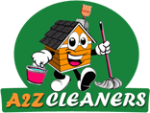 a2z cleaners – end of tenancy cleaning Enfield